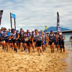 XPD_Expedition_Race_Cairns_02