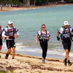 XPD_Expedition_Race_Cairns_03