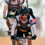 XPD_Expedition_Race_Cairns_09